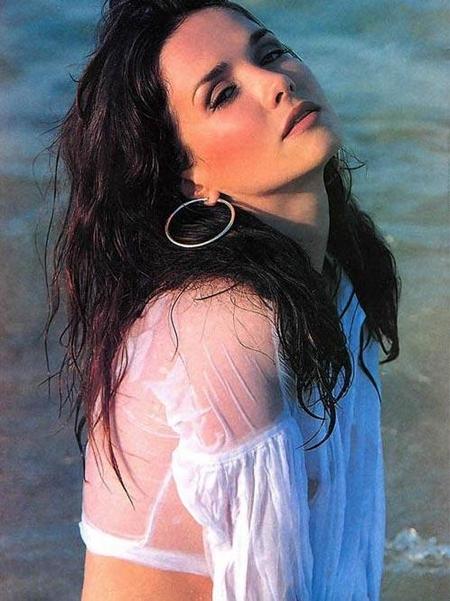 Похожие темы самые красивые латиноамериканские актрисы и фото голы.